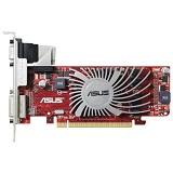ASUS AMD Radeon [EAH5450 SILENT/DI/1GD3 (LP)] - VGA Card AMD Radeon